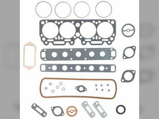 Head Gasket Set Allis Chalmers D15 175 FDX50 FDX40 F30 AT40 FD50 FD30 FD40 F50 HD3 FDX30 F40 74517273