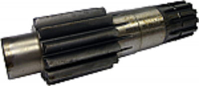 Pinion Shaft