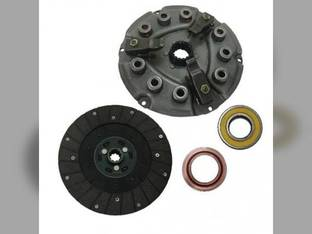 Clutch Kit International 330 460 340 2504 606 3616 300 2544 554 350 360488R92