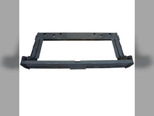 Adapter Plate-AGCO-5-Hole