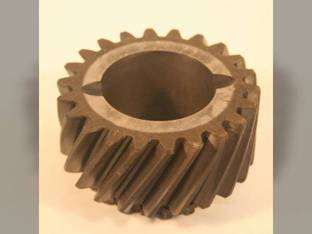 Used Countershaft Low Range Pinion John Deere 2630 2640 2130 L28661