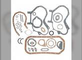 Conversion Gasket Set Ford 4000 2000 600 700 801 601 901 701