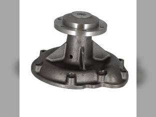 Water Pump - International 644 100 125 TD7 956 856 745 744 955 844 TD8 845 3132738R92