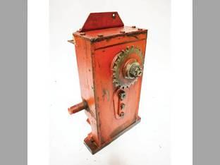 Used Hydraulic Drive Motor RH Gehl 2600 064394