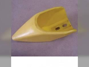 Used Fender Shoe John Deere 600 630FD 635FD 640FD H174618
