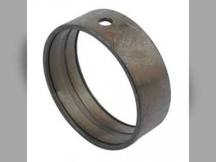 MFWD Bushing - Outer Ford 2600 2610 2810 2910 3600 3610 3910 3930 4100 4110 4130 4600 4610 4630 5110 5610 6410 6610 6810 7610 7710 7810 7910 8210 Case IH 495 595 695 895 Case New Holland David Brown