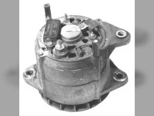 Remanufactured Alternator - (12131) Case IH 1620 7140 7230 8930 7120 1680 7150 7240 7220 8950 8920 8910 1644 7130 1666 7210 7110 1670 1660 8940 7250 1688 1640 International 1470 1440 1480 1460 1420