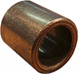 Spindle Bushing - Straight