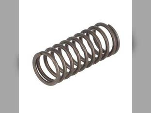 Valve Spring Farmall & International 100 130 140 200 230 240 A B C H O4 OS4 Super A Super C W4 24544DA
