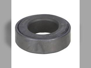MFWD Spherical Bushing New Holland John Deere 5510 5200 5320 5300 5410 5520 5420 5210 5500 5400 5310 5220 Case IH 3220 895 995 595 495 695 3230 4210 4230 Case Ford 3930 5030 4630 3430 4830 4130 3230