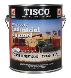 CASE DESERT SAND LF