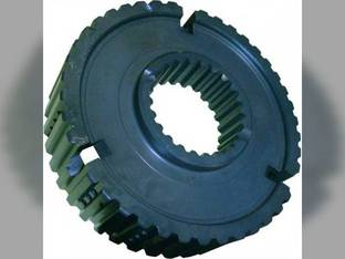 Power Shift Pack - Planetary Clutch Hub John Deere 4555 4755 4960 4650 4955 4850 4760 4560 RE40456