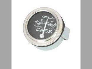 Amp Meter Gauge Case 410 412 D 600 C 411 500 V R L 420 420 400 S O3601AB