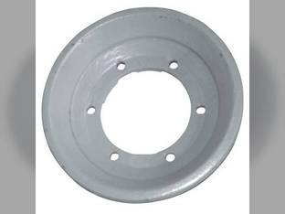 Wheel Weight Kubota L2350 L2550 L2600 L2650 L2850 L2900 L2950 L3000 L3010 L3130 L3250 L3300 L3350 L3400 L3410 L3430 L3450 L3600 L3650 L3710 L3830 L3940 L4200 L4240 L4300 L4310 L4330 L4400 L4610 L4630