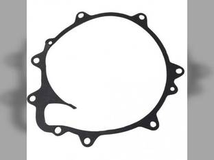 Water Pump Gasket - Case IH 1660 1620 1640 1680 International 1586 1566 1460 1486 3388 1066 1086 1466 1470 1480 4386 4166 4186 3788 3588 3488 5488 5088 5288 6388 7288 7488 6588 Hydro 186 915 6788
