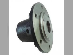 Wheel Hub Oliver 660 66 550 102718A
