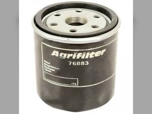 Fuel Spin On Filter BF940 Kubota KH90 KH60 KX121 KX121 KX161 KX161 KH101 KX101 KX101 KH151 Allis Chalmers 5015 5030 5020 Massey Ferguson 1040 1035 210 205 220-4 220 John Deere 1250 1650 1450 Bobcat