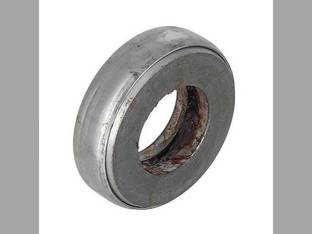 Spindle Pin Bearing Ford 545 550 3500 4500 3550 340 260C 455 345 515 250C 655 535 555 445 John Deere 1010 Massey Harris Pony 850036M1 C7NN3123A JD8404 T113 T113-I