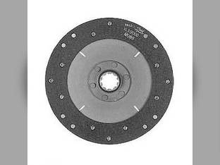 Remanufactured Clutch Disc Gleaner A2 C A-71133356