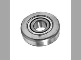 Planter Ball Bearing John Deere 200 4250 825 886 4650 835 815 4260 875 856 885 205KR3