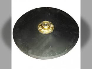 Disc Opener Assembly John Deere 1535 1700 1760 1780 1720 1710 1730 1530 1770 1750 1790 AA65248