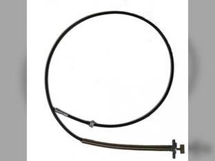 Hour Meter Cable Mahindra C4005 450 E40 4505 5005 485 475 3505 E350 575 005557371R1