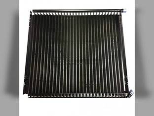 Oil Cooler - Hydraulic John Deere 690 AT152152