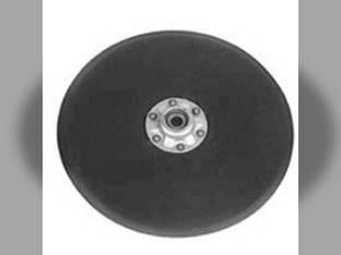Disc Opener Case IH 1200 950 955 900 1250 90850C92