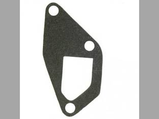 Water Pump Gasket - Plate to Block Allis Chalmers B D12 D10 HD3 D14 CA C 70207001
