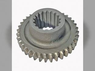 Used 3rd Gear International 544 664 686 2544 666 656 2656 388150R1