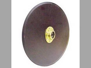 Disc Opener Assembly White 7001164107 700155037