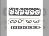 Head Gasket Set International 706 656 560 460 2706 660 606 3616 134403A1