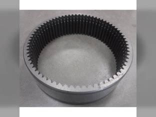 Used Planetary Ring Gear John Deere 6150M 7230 7330 Premium 7330 6150R 7130 6140R L204842
