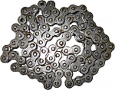 Chain, 86 Links