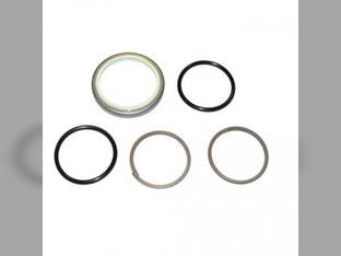 Hydraulic Seal Kit - Track Adjuster Cylinder Caterpillar 307B 307 900407