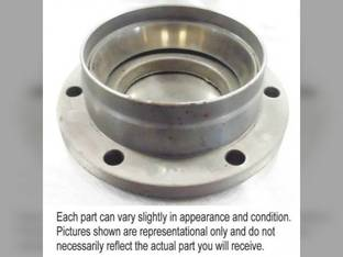 Used Differential Bearing Housing RH John Deere 4430 4450 4455 4050 4240 8440 8450 4250 4255 4055 4320 4440 R73266