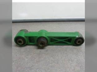 Used Chaffer Frame Link John Deere 9400 CTS 9650 9560 9500 SH 9500 9410 9650 CTS 9560 SH 9510 CTSII 9600 9510 SH 9660 CTS 9550 9450 9550 SH 9660 9610 AH138234