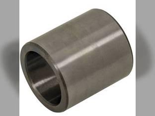 Cylinder Rod End Bushing John Deere 319D 323D CT322 317 320D 318D 240 250 320 H177194