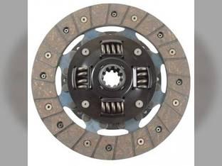 Clutch Disc Kubota B2400 B2410 B1700 B7800 B2710 B7510 B2100 B7610 B8200