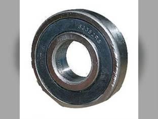 Clutch Pilot Bearing Massey Ferguson 750 850 540 510 410 300 550 855 500 White 7600 8700 8900 7800 7300 8600 8800 Versatile 118 834210M1 JD9211 832773M3