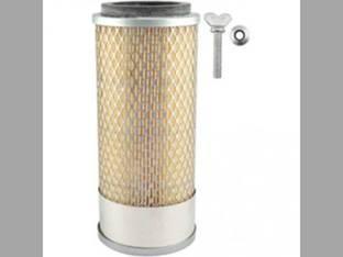 Filter Air Element PA1821 Massey Ferguson 2135 2135 2200 135 3165 65 1029945-M92