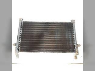 Used Oil Cooler Bobcat 974 853 970 6662948