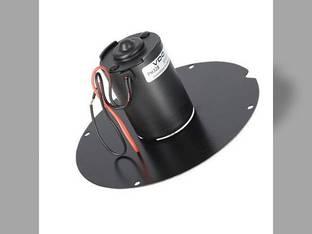 Blower Motor - Less Wheel John Deere 335 335 435 437 437 437 RE300527