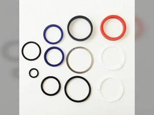 Hydraulic Cylinder Seal Kit John Deere 1209 430 1219 1217 1207 530 AE43288