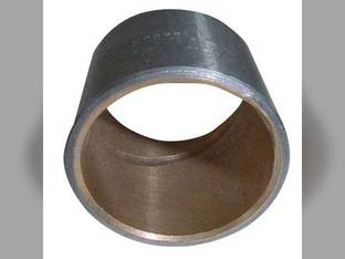 Spindle Bushing Ford 621 3910 3900 651 611 2310 2910 701 941 641 600 801 851 8N 881 4610 861 800 2300 2600 9N 700 2610 2000 650 631 3300 901 900 NAA 3000 681 841 3600 671 4000 4100 3610 4110 2N 601