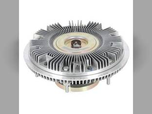 Fan Clutch - Viscous John Deere 8850 8960 RE24149