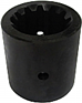 Axle Drive Shaft Coupler
