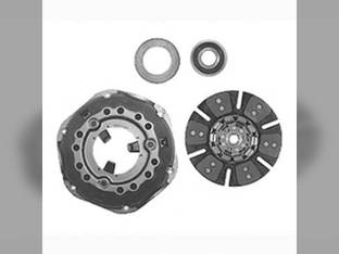 Remanufactured Clutch Kit Oliver 1755 1750
