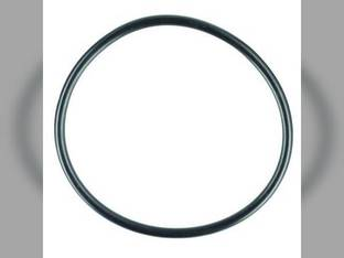 O-Ring Hydraulic Power Steering International 856 856 1466 1466 886 886 766 766 1066 1066 806 806 1486 1486 756 756 1468 656 656 Hydro 100 Hydro 100 986 986 826 826 706 706 544 544 966 966 1086 1086