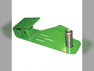 Variable Speed Idler Support John Deere 9400 9650 CTS 9550 9750 9500 9410 9600 9610 9860 9510 9660 9670 9560 9770 9570 9760 9450 AH120972